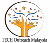 TECH Outreach